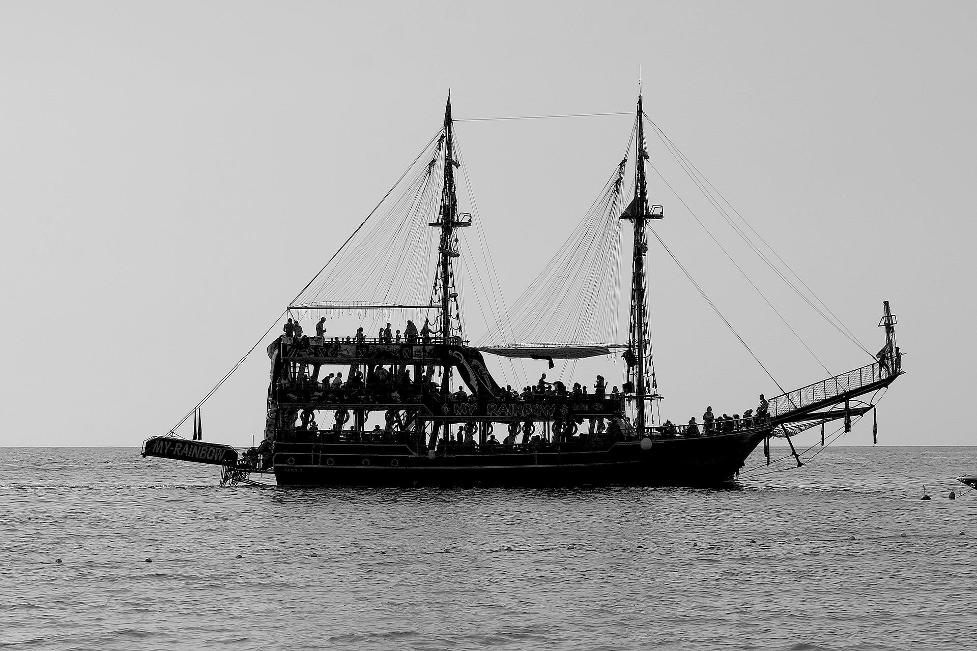 ship-jonah-journey-wes_schaeffer_from_todays_reading