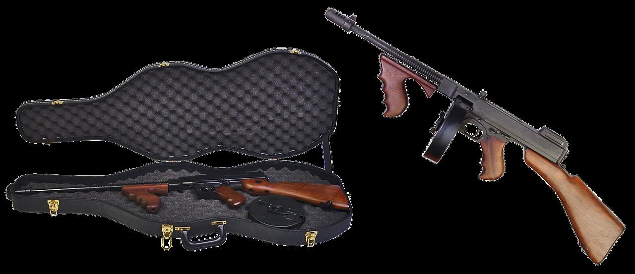 thompson-submachine-gun-wes_schaeffer_from_todays_reading